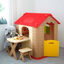 Haenim (Korea) My First Play House