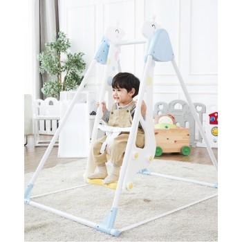 Haenim (Korea) Popo Single Swing