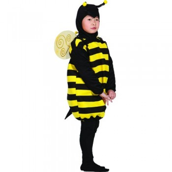 Animal Costume - Bee