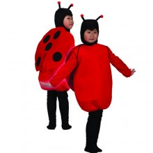 Animal Costume - Beetle