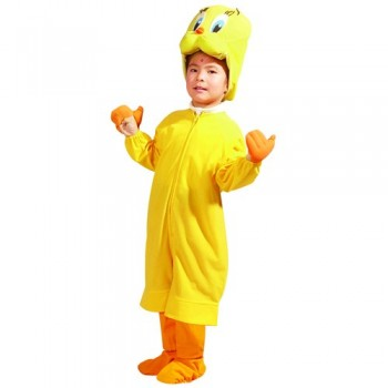 Animal Costume - Chick