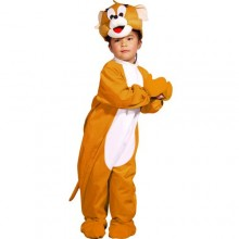 Animal Costume - Mouse