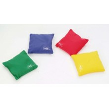 WePlay Bean Bag (10pcs)