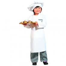 Career Costume - Chef