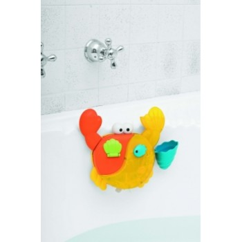 Chicco Splish Splash Crab