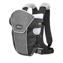 Chicco Ultra Soft Magic Baby Carrier Avena