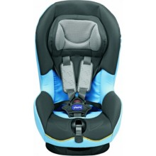 Chicco Key1 X-Plus Car Seat Saturn