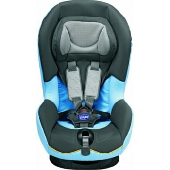 Chicco Key1 X-Plus Car Seat Saturn