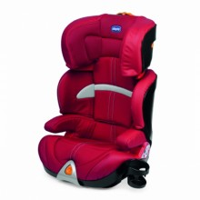 Chicco Oasys 2-3 Child Car Seat Race