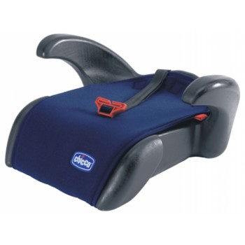 Chicco Quasar Plus Child Car Seat Astral