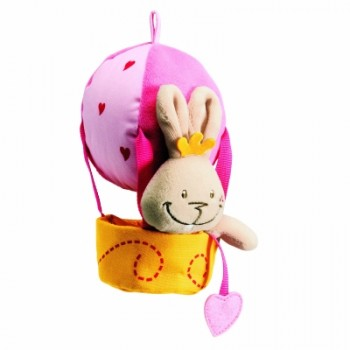 Chicco Dreamy Mamma Rabbit