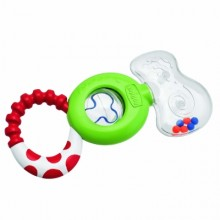 Chicco Gamma Rattle