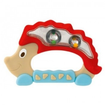 Chicco Billy Rattle