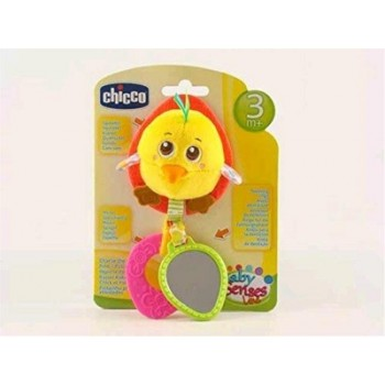 Chicco Chicken Rattle
