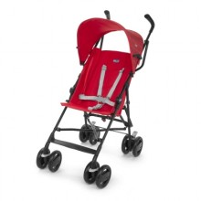 Chicco Snappy Stroller Fire