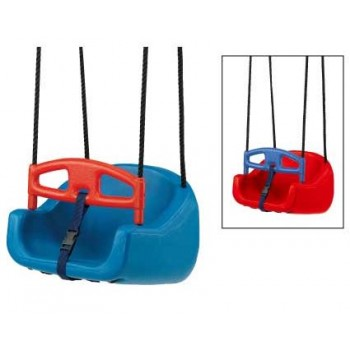 Ching Ching Kids Swing Seat (SW-01)