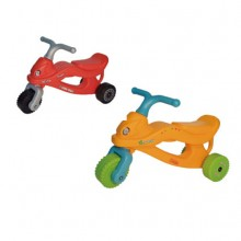 Ching Ching Kids Bike