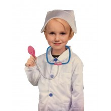 Career Costume - Nurse