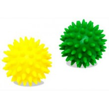 Massage Ball 5cm (Set of 6)