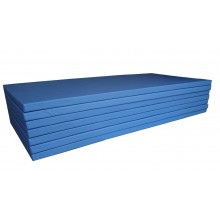 Judo Safety Mat 2m*1m*50mm
