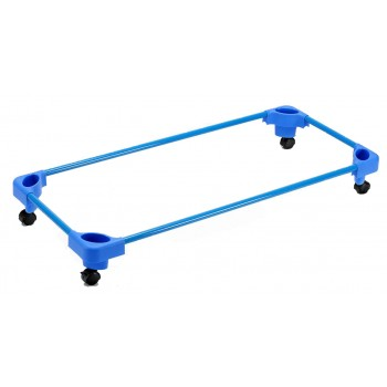 Base for Children Stackable Cot