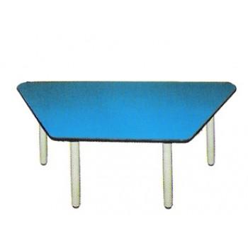 Trapezium Table 20h