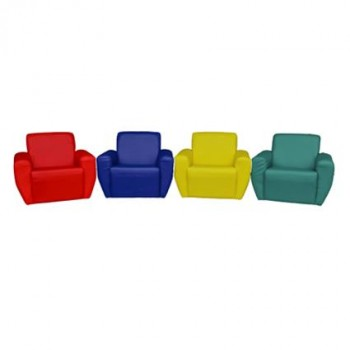Colourful Sofa (RM148/unit)