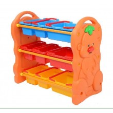 Children Toys Storage