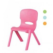 Kiddy Comfort Chair