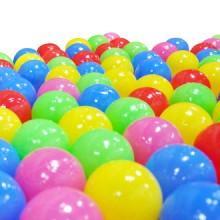 Haenim Play Balls 6cm (100pcs)