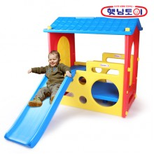 Haenim Little Play House