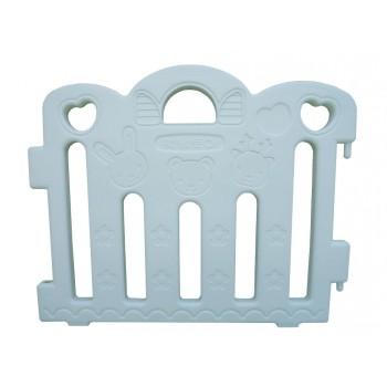 Haenim Baby Play Yard Plain Panel (2pcs/set)