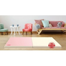 Haenim (Korea) Foldable Play Mat HN802