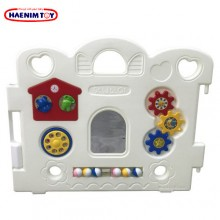 Haenim Play Yard Activity panel (Petit)