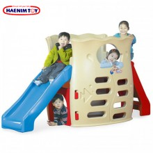 Haenim (Korea) Kidzone (3 in 1)