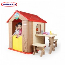Haenim (Korea) My First Play House