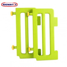 Haenim Connector for Kids House and Baby play yard