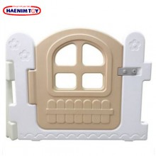 Haenim Petit Door Panel