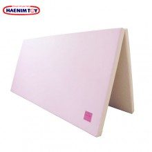 Haenim (Korea) Foldable Mat HN802