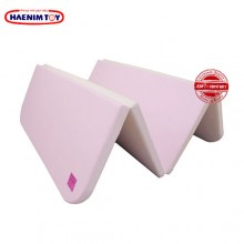 Haenim (Korea) Foldable Play Mat