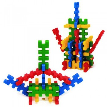 Life-Stick Blocks (40pcs) (S5035)