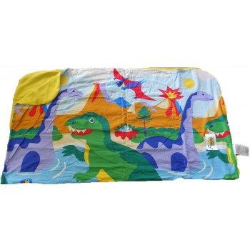 Children Sleeping Bag / Slumber bag