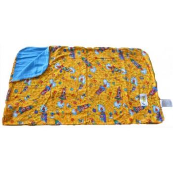 Children Sleeping Bag / Slumber bag