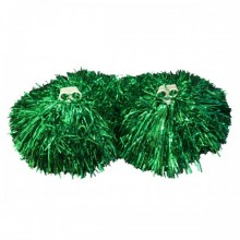 Pom Pom (Green)