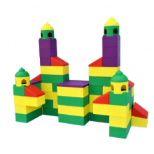 Huge Castle (90pcs)