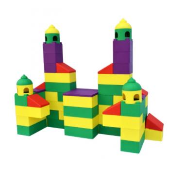 Huge Castle (90pcs)