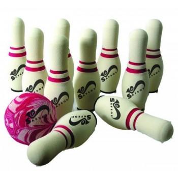 Safsof Bowling Set (L)