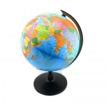 """Globe 12"""""""