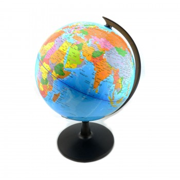 Globe 32cm