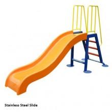 Independence Slide